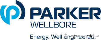 Introducing Parker Wellbore: Global wellbore construction expert brings new focus and more jobs to drive returns and respond to demand from evolving energy market