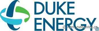 Duke Energy provides $750,000 in grants across North Carolina for small-business revitalization