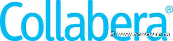 Collabera Joins Forces with The Leukemia & Lymphoma Society (LLS)