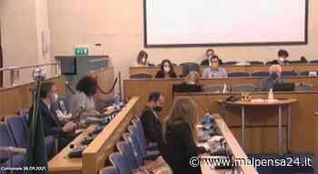 Gli allagamenti a Legnano finiscono in Consiglio. Il Comune non risarcirà i danni - malpensa24.it