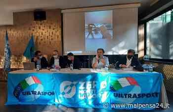 L'e-commerce nel post pandemia: seminario di Uil Trasporti a Legnano - malpensa24.it
