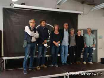 Al Pertini di Legnano si fa teatro: il progetto guarda ad una compagnia - Settenews