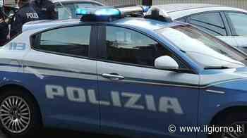 Ricercato per diversi reati stradali: arrestato a Legnano - IL GIORNO