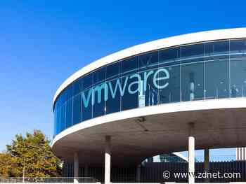 Exploit released for VMware vulnerability after CISA warning