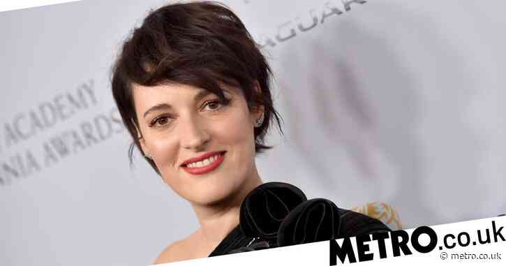 No Time To Die writer Phoebe Waller-Bridge not in favour of female James Bond