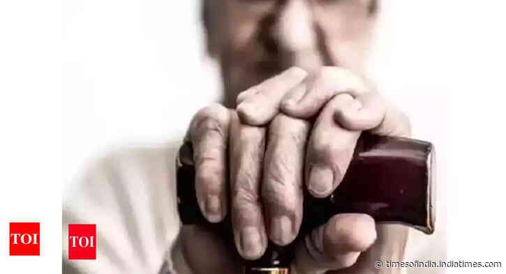 Govt's online job exchange for elderly to start on Oct 1