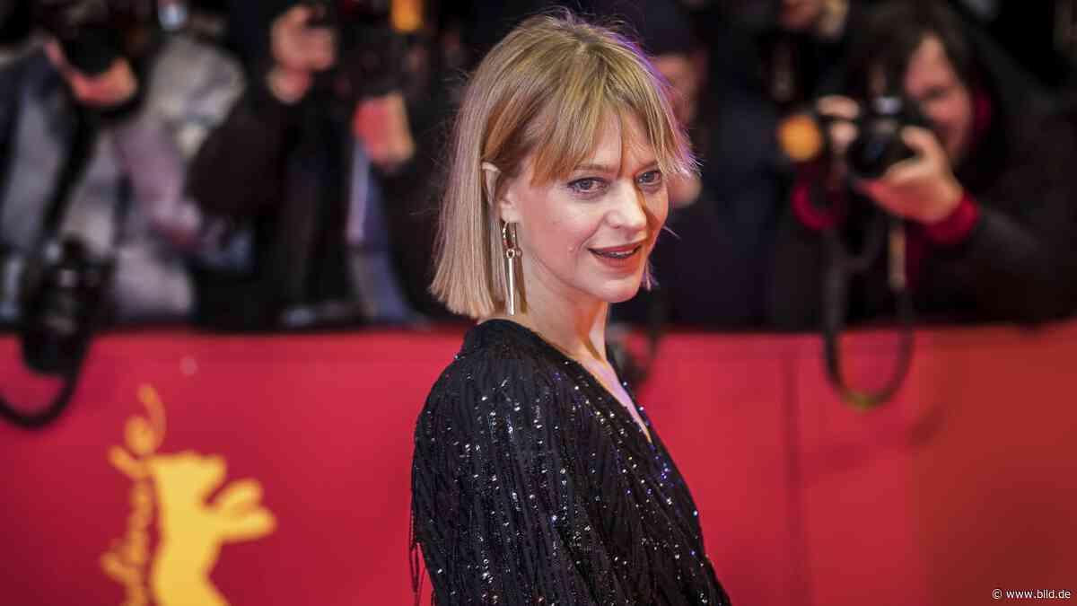 Film Festival Cologne startet neu durch - Promis und Premieren in Köln - BILD