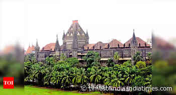 Bombay HC fines co Rs 25 lakh for 'wasting court's time'