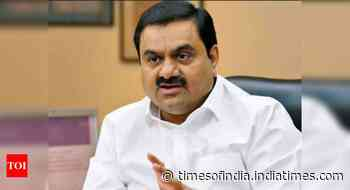 Adani loses out to Gujarat Gas on city gas distribution network
