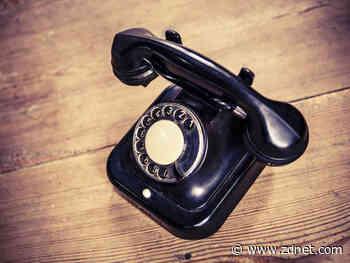Decade of landline billing errors sees Optus refund AU$800,000 to businesses