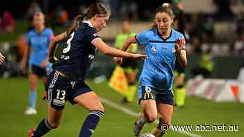 The W-League is no more — say hello to A-League Men and A-League Women