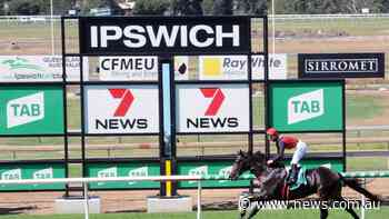 Ipswich preview, tips and best bets