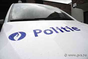 Vijf pv's tijdens anti-inbraakactie (Sint-Gillis-Waas) - Gazet van Antwerpen