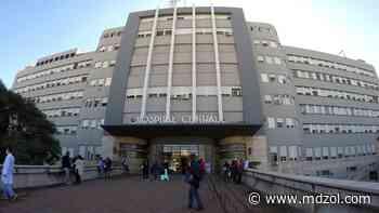 Mendoza informó 33 nuevos casos y 2 fallecidos por coronavirus - MDZ Online