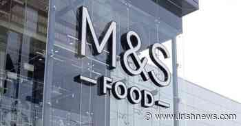 M&S identifies seven sites in Northern Ireland for new food stores - The Irish News