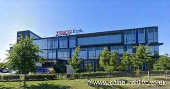 Edinburgh Tesco building revamp will see homes, shops, hotel and food and drink - Edinburgh Live