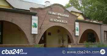 Coronavirus: En Mendiolaza, el que no se vacuna no cobra - Cba24n
