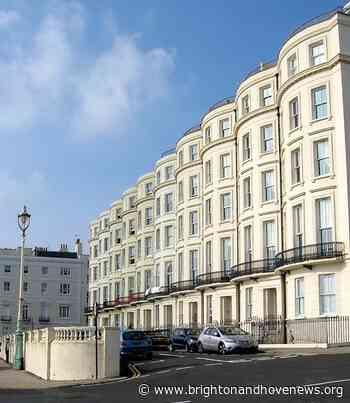 Brighton and Hove News » Pregnant woman 'pressured into unsuitable accommodation' - Brighton and Hove News