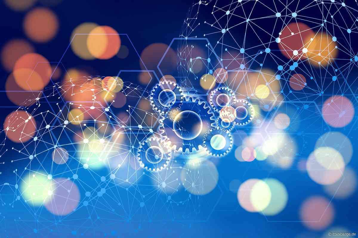Altcoins kaufen? Mina, IOST, Algorand und NEAR Protocol explodieren - Coincierge