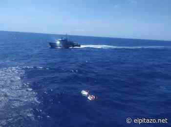 Higuerote | Onsa Venezuela culmina operaciones de búsqueda de embarcación Thor - El Pitazo