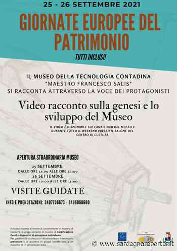 Santu Lussurgiu. Domani il Grande Spettacolo della Fine del Mondo - Sardegna Reporter