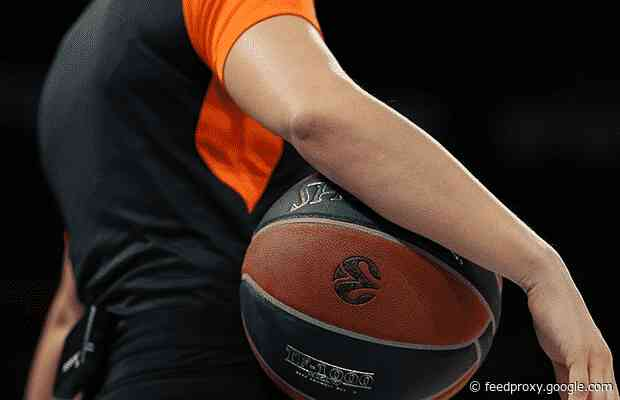 FreeSports agree broadcast deal for EuroLeague in the UK