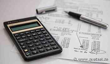 Rietberg: Gewerbesteuern erreichen Rekordhoch – Gütsel Online - Gütsel