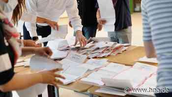 Analyse im Wahlkreis Hersfeld-Rotenburg/Werra-Meißner: Siegeszug der SPD - HNA.de