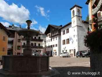 Tolmezzo, convegno sulle lingue minoritarie della montagna friulana - Friuli Oggi