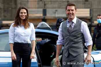 Why Tom Cruise and Hayley Atwell have called it quits after less than a year of dating - News24