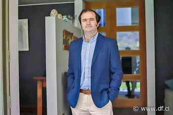 A un año de su adquisición por Colbún, Efizity trabaja en tres pilotos de baterías y destaca soluciones energéticas en medio de sequía - Diario Financiero