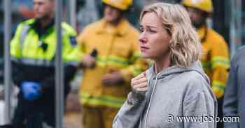 Lakewood: Naomi Watts, Phillip Noyce thriller coming in 2022 - JoBlo.com