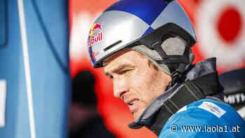 Snowboard-Ass Karl spricht über Verwicklung in tödlichen Unfall - LAOLA1.at
