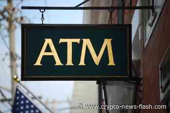 Kraken warnt: US-Bitcoin-Automaten sind anfällig für Hackerangriffe - Crypto News Flash