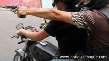 Banda de microtrafico sería la responsable de intento de sicariato en Flandes - Ondas de Ibagué