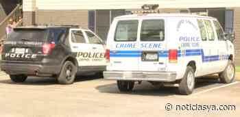 El FBI investiga amenazas contra escuelas de Corpus Christi - NoticiasYa