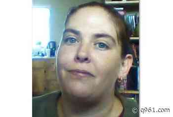 RCMP Continues to Look for Missing Fredericton Woman - q961.com