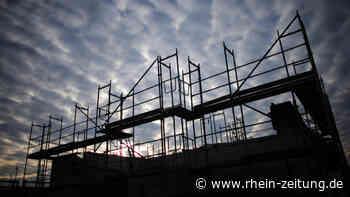 Stadt sieht Potenzial für neue Investoren: Neue gewerbliche Nutzungsflächen in Rennerod geplant - Rhein-Zeitung