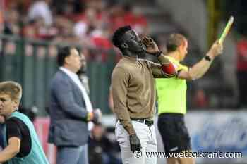 Krijgt Leye het vuur er weer in bij Standard of kan KV Mechelen ook zonder Van Damme winnen?