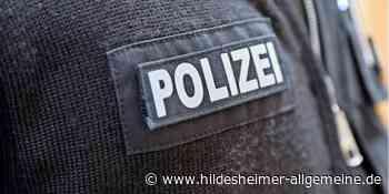 Alfeld: Strafanzeige und Hausverbot nach versuchtem Diebstahl - www.hildesheimer-allgemeine.de