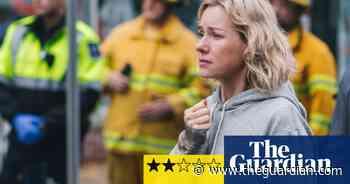 Lakewood review – Naomi Watts school shooting thriller falls short - The Guardian