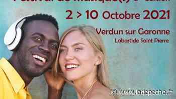 Verdun-sur-Garonne. Quatre concerts aux Intégrales d'automne - ladepeche.fr