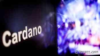Cardano (ADA) Preisvorhersage für Oktober 2021 - Invezz