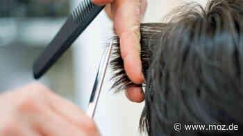 Corona Regeln Friseur: Test, Maske, 2G – Diese Regeln gelten beim Friseur in Brandenburg - moz.de