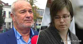 """Burgemeester Ternat over penitentiair verlof van inwoonster Els Clottemans, 15 jaar na parachutemoord: """"De deur staat hier altijd open"""" - Het Laatste Nieuws"""