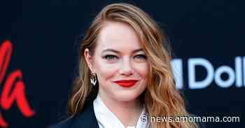 Fans React to Emma Stone's Hilarious Facial Expression in Naomi Watts' SAG Awards Throwback Pic - AmoMama