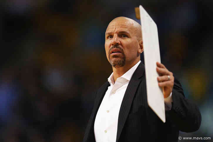 Kidd earns his diploma — 29 years after he first went to college