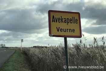 Vier jaar effectieve celstraf voor Fransman die ei zo na agente aanreed