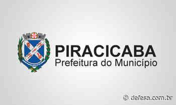 .: Moradores e visitantes aprovam placas do Circuito Monte Alegre - Defesa - Defesa - Agência de Notícias