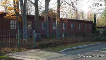 Start zum nächsten Schuljahr?: Zweiter Anlauf für evangelische Grundschule in Pritzwalk   svz.de - svz – Schweriner Volkszeitung